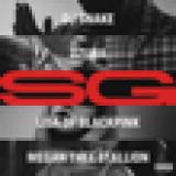SG - DJ Snake, Ozuna, Megan Thee Stallion & LISA