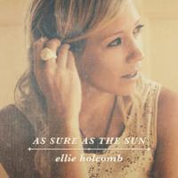 The Broken Beautiful Ellie Holcomb