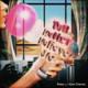 Raisa - You Better Believe Me (feat. Kara Chenoa)
