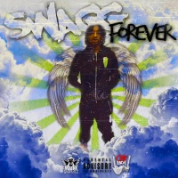 Swagg Forever (feat. 3 Problems) - Single - Lou Kang & Radio Rory mp3 download