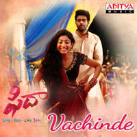 Vachinde (From