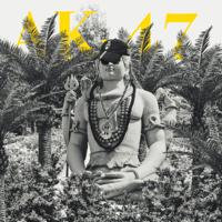 Ak-47 Mandragora MP3