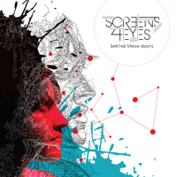 Channel to Id Screens 4 Eyes MP3