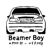 Beamer Boy - Single - Lil Peep mp3 download