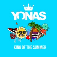 King of the Summer - Single - YONAS mp3 download