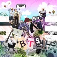 Come Back Home - Single - BTS mp3 download