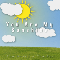 You Are My Sunshine The Hound + The Fox MP3