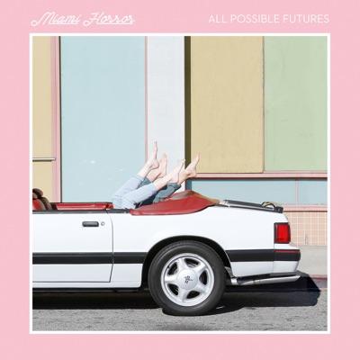 Cellophane (So Cruel) - Miami Horror mp3 download