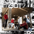 Free Download GOT7 My Swagger Mp3