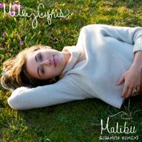 Malibu (Gigamesh Remix) - Single - Miley Cyrus mp3 download