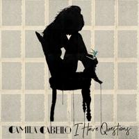 I Have Questions - Single - Camila Cabello mp3 download