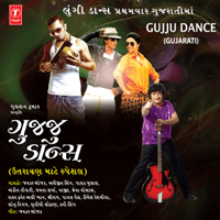 Lungi Dance Yo Yo Honey Singh