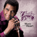 Free Download Charley Pride New Patches Mp3