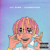 Elementary - Single - Lil Pump mp3 download