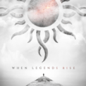 Free Download Godsmack Under Your Scars Mp3