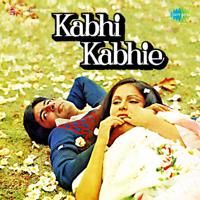 Kabhi Kabhi Mere Dil Mein (Duet) Mukesh & Lata Mangeshkar