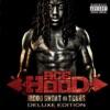 Download Lagu Hustle Hard Remix (feat. Rick Ross & Lil Wayne) MP3