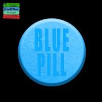 Blue Pill (feat. Travis Scott) - Single - Metro Boomin mp3 download