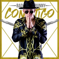 Contigo - Single - Bad Bunny mp3 download