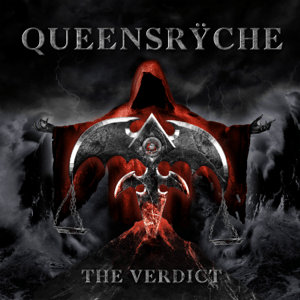 The Verdict - The Verdict mp3 download