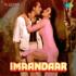 Suresh Wadkar & Asha Bhosle - Aur Is Dil Mein (Duet)