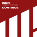 Free Download iKON KILLING ME Mp3