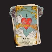 Alone (Calvin Harris Remix) [feat. Stefflon Don] - Single - Halsey mp3 download