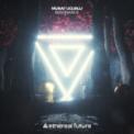 Free Download Murat Ugurlu Resonance (Extended Mix) Mp3