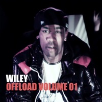 Offload, Vol. 01 - Wiley mp3 download