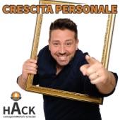 Crescita Personale & Mind Hacking