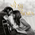 Lady Gaga & Bradley Cooper - Shallow Mp3 Download