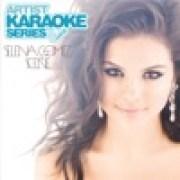 download lagu Selena Gomez & The Scene Falling Down