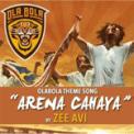 Free Download Zee Avi Arena Cahaya Mp3