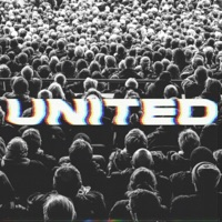 Whole Heart (Hold Me Now) [Live] - Single - Hillsong UNITED
