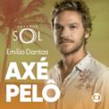 Free Download Emilio Dantas Axé Pelô Mp3