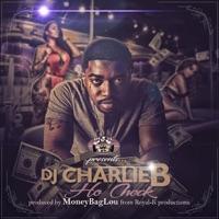 Ho Check - Single - Dj Charlie B mp3 download