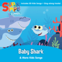 Free Download Super Simple Songs Baby Shark Mp3