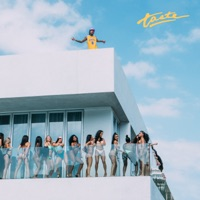 Taste (feat. Offset) - Single - Tyga mp3 download