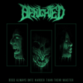 Free Download Benighted Slaughter of the Soul Mp3