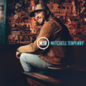 Free Download Mitchell Tenpenny Drunk Me Mp3