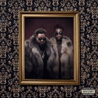 Young Martha - EP - Young Thug & Carnage mp3 download