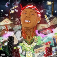Bet On Me - Moneybagg Yo mp3 download