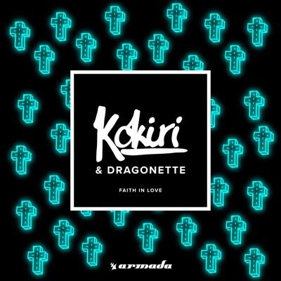 Faith In Love - Kokiri & Dragonette mp3 download