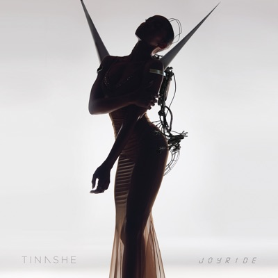 Stuck With Me - Tinashe Feat. Little Dragon mp3 download