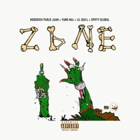 Zone 6 (feat. Hoodrich Pablo Juan, Yung Mal & Lil Quill) - Single - Spiffy Global mp3 download