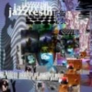 download lagu jazzresin The Kairos Addicts of Antilles Pass