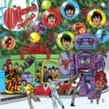 Free Download The Monkees Unwrap You at Christmas Mp3