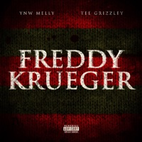 Freddy Krueger (feat. Tee Grizzley) - Single - YNW Melly mp3 download