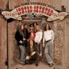 Lynyrd Skynyrd - All Time Greatest Hits  artwork