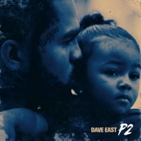 P2 - Dave East mp3 download